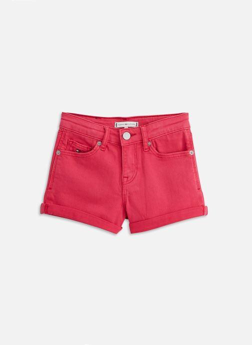 Vêtements Accessoires Short Nora
