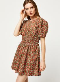 PENNIE MINI DRESS