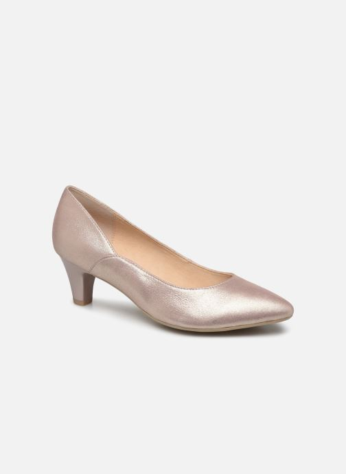 Zapatos de tacón Mujer Tao