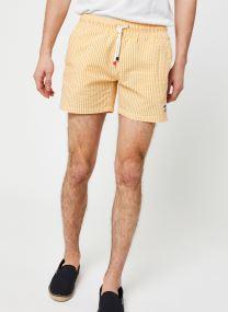 Vêtements Accessoires Short De Bain Raye