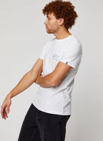 Kleding Accessoires T-Shirt - Barbecue