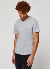 T-Shirt - Barbecue