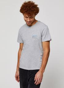 Kläder Tillbehör T-Shirt - Barbecue