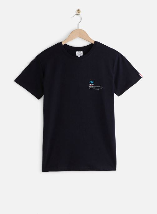 T-Shirt - Été