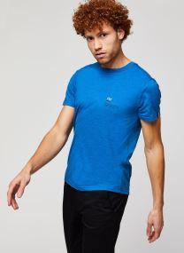 Kleding Accessoires T-Shirt - Été