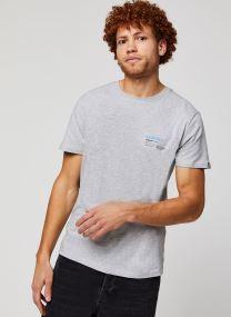 Vêtements Accessoires T-Shirt - Palmier