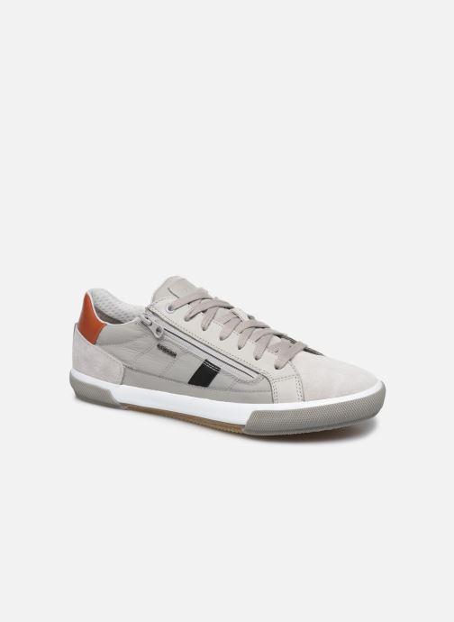 Sneakers Mænd U KAVEN U026MC