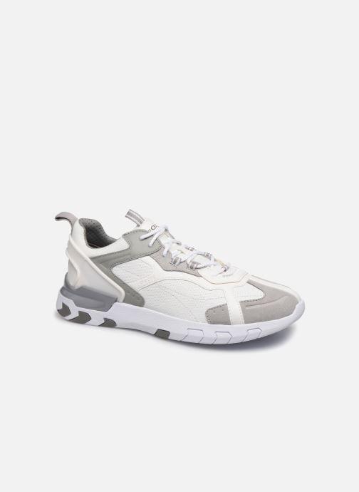 Sneakers Mænd U GRECALE