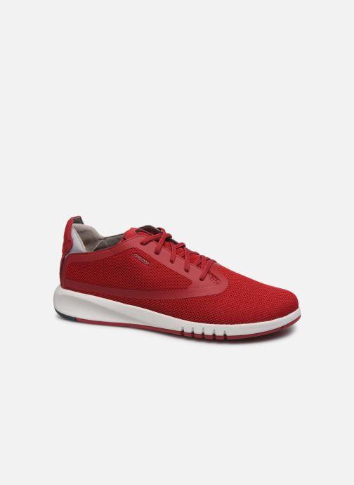 Sneakers Heren U AERANTIS U027FD