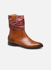 Boots & wellies Women Jessy 29