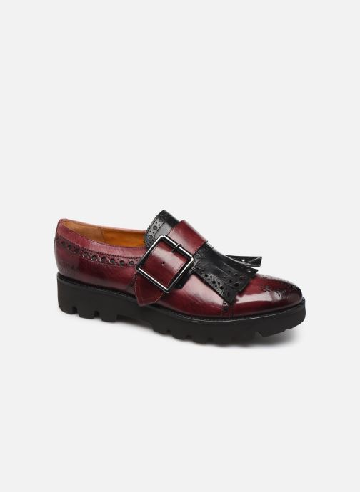 Mocassins Dames Amelie 52