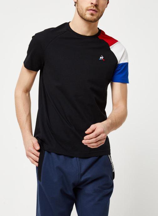T-shirt - Ess Tee Ss N°10 M
