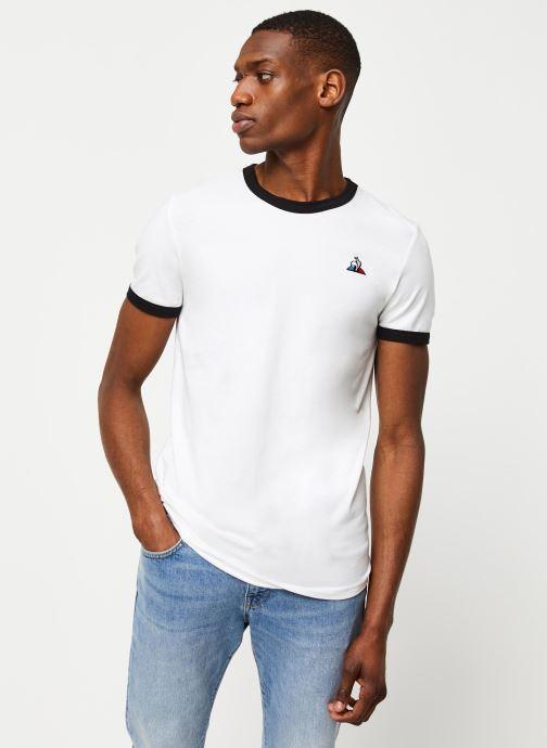 T-shirt - Ess Tee SS N°4 M