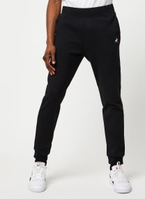 ESS Pant Regular N°2 M