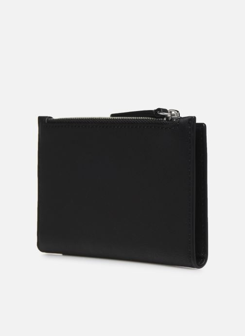 Petite Maroquinerie Karl Lagerfeld Karl Legend Cardholder Noir vue droite