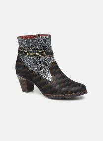 Bottines et boots Femme AGCATHEO 50