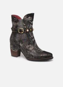 Bottines et boots Femme Cendrillon 148