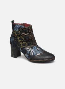 Bottines et boots Femme EMELINE 03