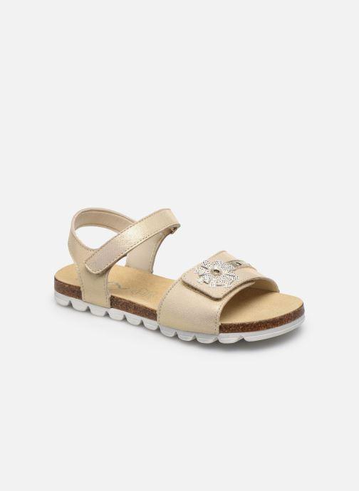 Sandalen Kinderen Echavel