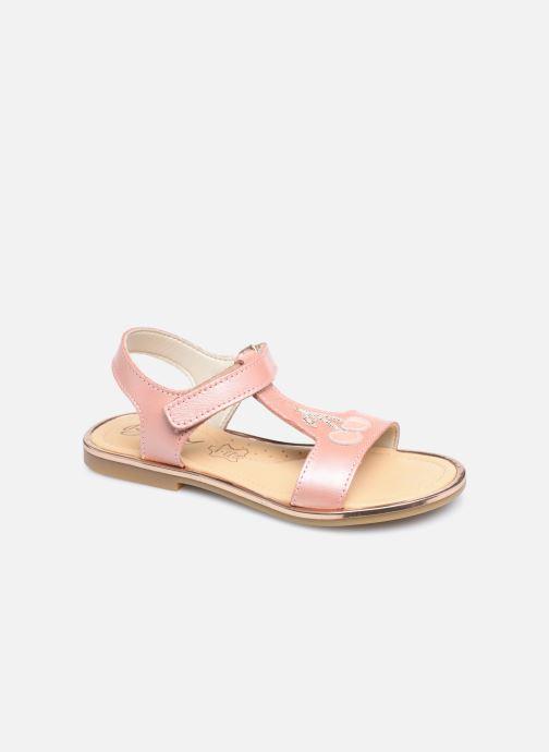 Sandales et nu-pieds Enfant Echerry