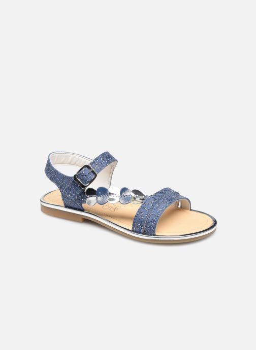 Sandaler Børn Ecoeur