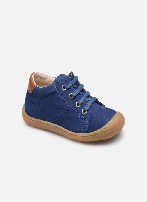 Bottines et boots Enfant Jokari