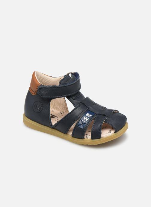 Sandalen Kinderen Rabio
