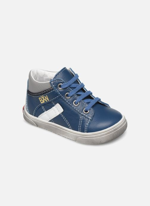 Sneakers Bambino Rapace