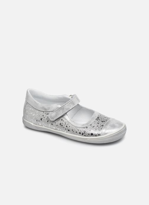 Ballerines Enfant Sensass