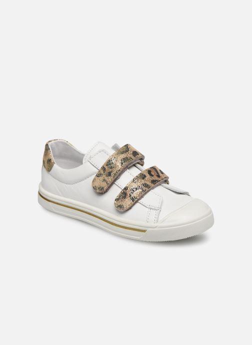 Sneakers Børn Superleo