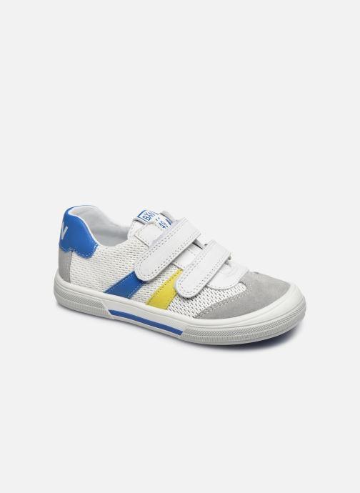 Sneakers Børn Vacarme