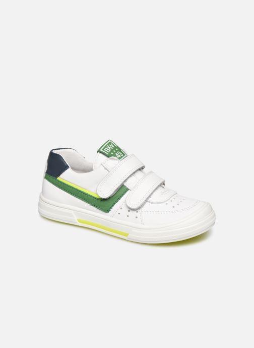 Sneakers Børn Vanel
