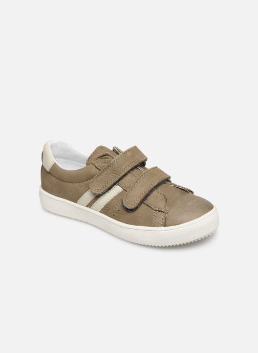 Sneakers Bambino Vlad