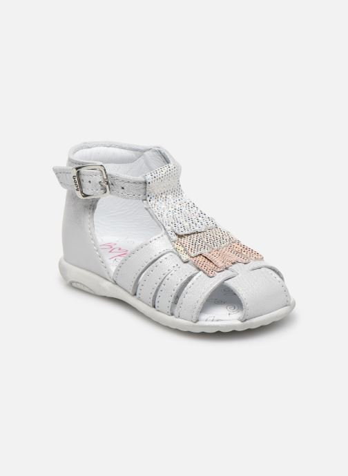 Sandalen Kinderen Zani