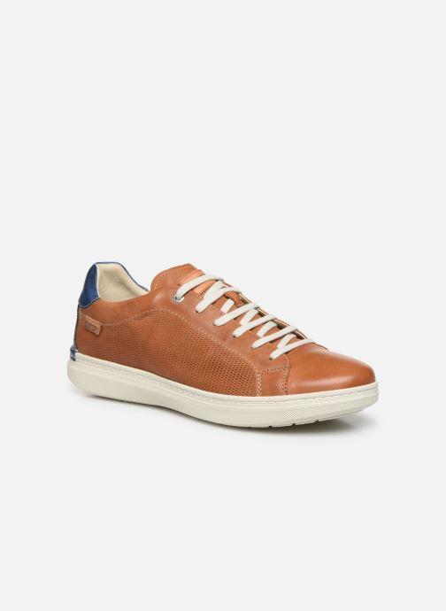 Sneakers Uomo Begur M7P-6311