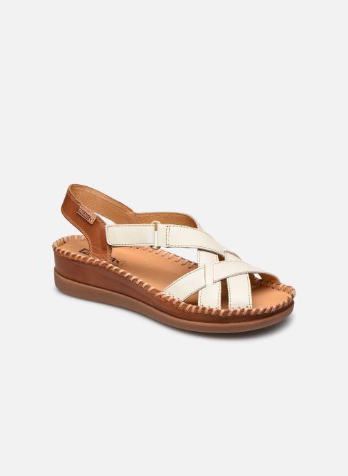 Sandales et nu-pieds Femme Cadaques W8K -0741