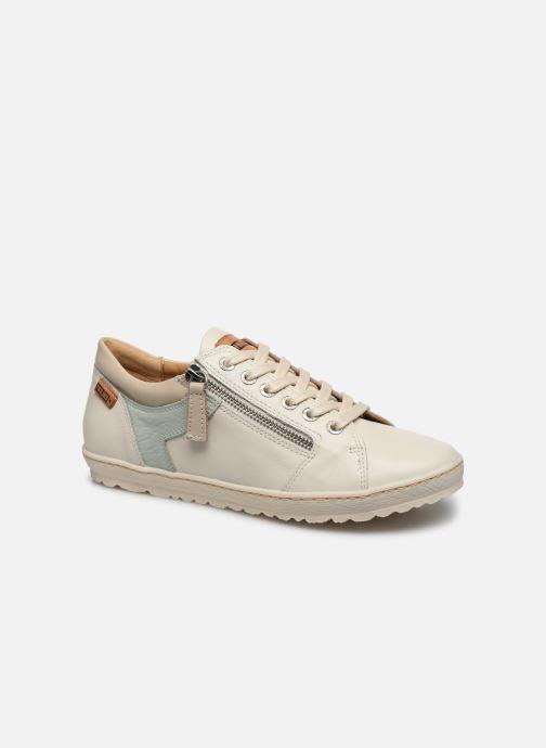 Sneakers Dames Lagos 901-6766C2