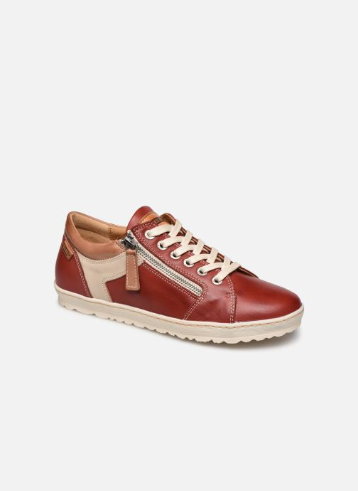 Sneakers Dames Lagos 901-6766C2
