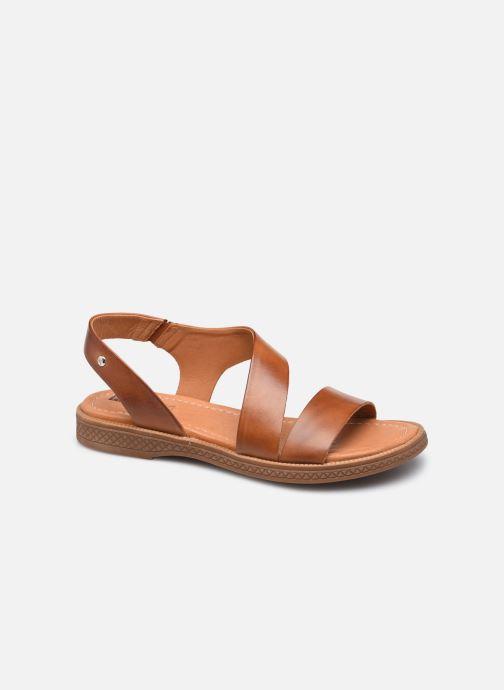 Sandales - Moraira W4E-0834