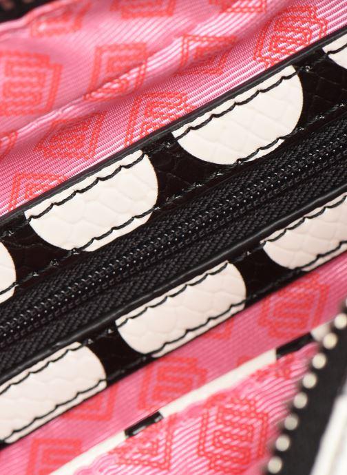 Sacs à main Essentiel Antwerp Vlotti Shoulderbag Blanc vue derrière