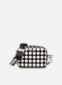 Handtaschen Taschen Vlotti Shoulderbag
