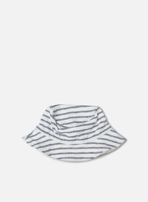 Cappello Noukies Cocon Chapeau Bianco vedi dettaglio/paio