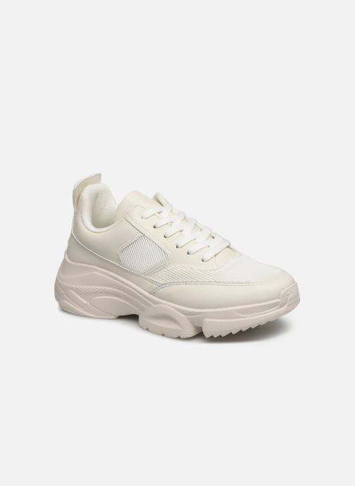 Sneakers Dames Vultra