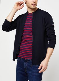 Tøj Accessories Cardigan Erdeven
