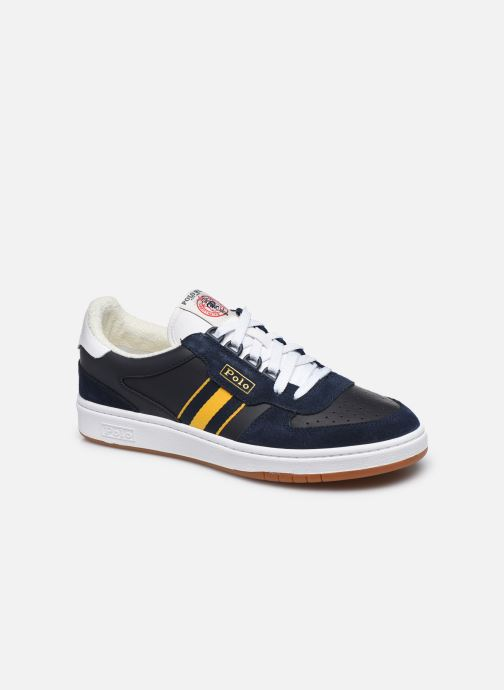 Baskets Homme POLO COURT
