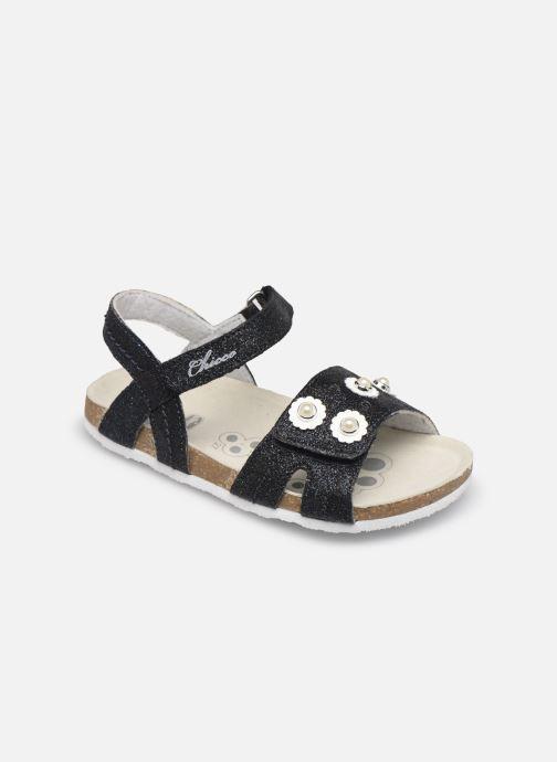 Sandali e scarpe aperte Chicco Helena Azzurro vedi dettaglio/paio
