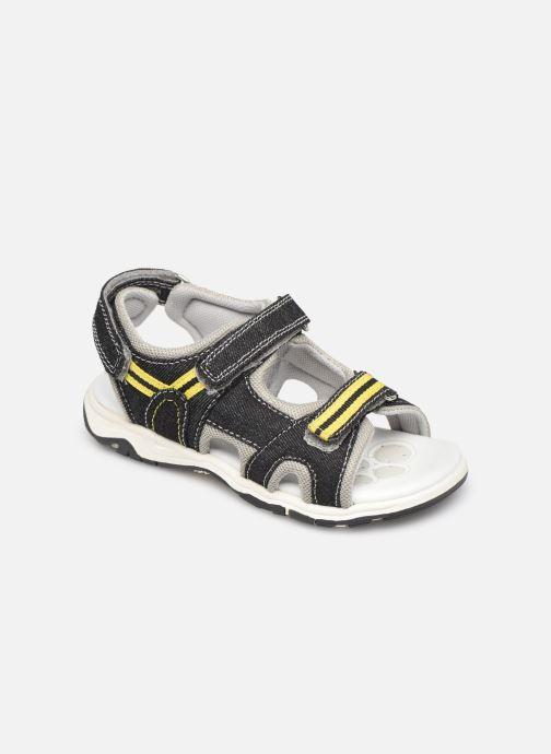 Sandali e scarpe aperte Chicco Colby Azzurro vedi dettaglio/paio