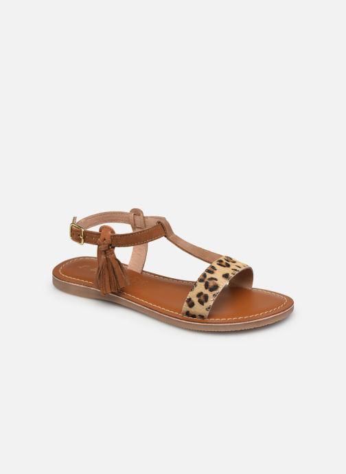 Sandali e scarpe aperte Bambino Sandales IL112E