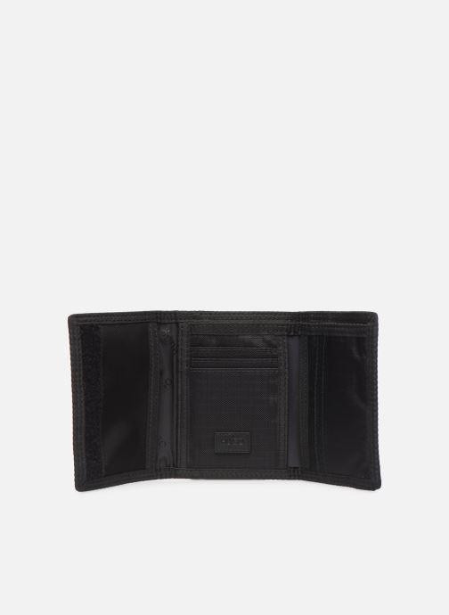 Petite Maroquinerie Hugo Kombinat R Multicard Noir vue derrière