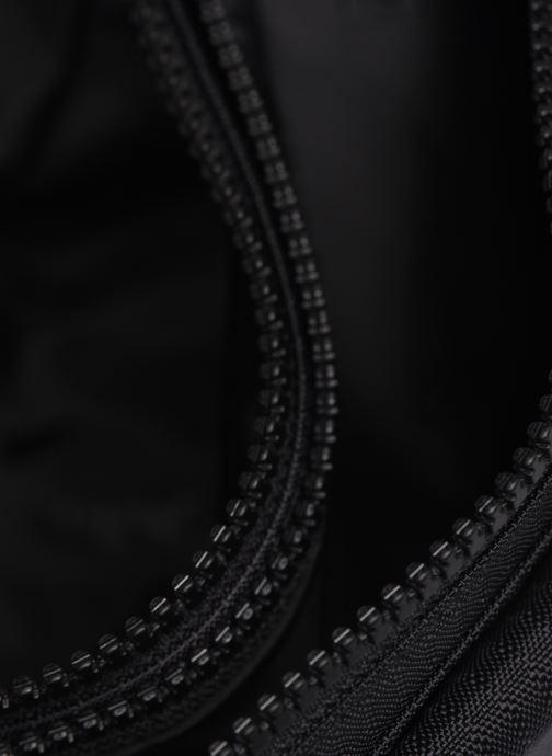 Petite Maroquinerie Hugo Kombinat R Bumbag Noir vue derrière